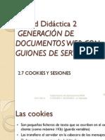 2_7_CookiesySesionesPHP