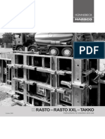 Rasto Takko - Light-duty Formwork.pdf