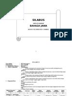 4. SILABUS SMT 1