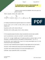 Soluciones Serie 5. Haluros de alquilo.pdf
