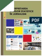 Manual Interpretarea Datelor Stat in Jurnalism