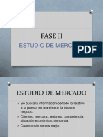 FASE 2 POWER POINT