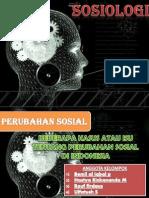 Perubahan sosial.pptx