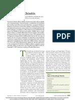 Rhinitis Vasomotor Journal