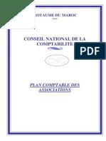 Plan comptable des associations.pdf