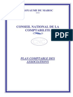 Plan comptable des associations.pdf