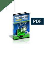 TailwindTradingSystem.pdf