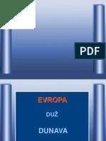 Dunav.pps