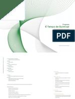 guiaDidatico (1)