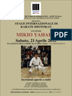 20120421_YAHARA_SEMINARIO_ALMESE.pdf