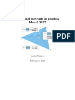 Statistical Methods in Geodesy - Vermeer.pdf