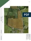 Warlands Lane Summary 16-11-14.pdf