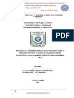 PROYECTO JHUDIT Y MIRIAN.docx