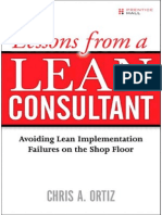 Lessons from a lean consultant avoiding lean implementation failures on the shop floor.pdf
