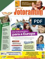 Gazeta de Votorantim edição 94