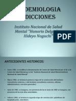 EPIDEMIOLOGIA  ADICCIONES.pptx