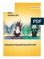 L01-Introduction_to_UPFs.pdf