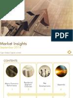 H1 2014_Market Insights