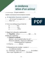 Ch1-Section1 Svt Respiration