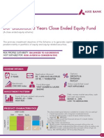 NFO Note - DSP BlackRock 3 Years Close Ended Equity Fund.pdf