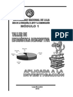 ESTADÍSTICA-DESCRIPTIVA-MÓDULO-1