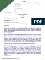 G.R. No. 180016.pdf
