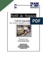 cafe_japon.pdf