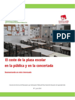 InfoMe Coste Plaza Escolar 00