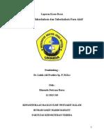Case Besar Dr Luluk 2 (Menda) 2003