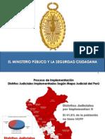 EXPOSICION_FISCAL_NACION2.pdf