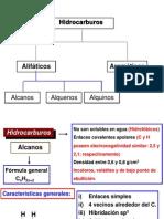 Clase Alcanos p1