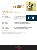 Transparence-Otucan.pdf