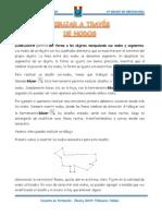 CorelDraw diseño gráfico