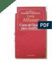 63756300-Althusser-Louis-Curso-de-filosofia-para-cientificos-1967.pdf