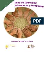 mandalas_de_identidad_12_horasfin.pdf