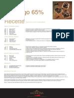 Carres-Kalingo1.pdf