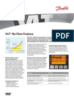 VLTAQUADrive NoFlowFeature MF015A02[1]