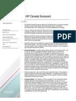 SPIVA Canada Scorecard Midyear 2014.pdf
