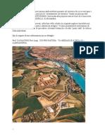 20140401_orienteering Cittadella Alessandria - Pro Natura Al