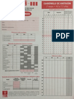 Protocolo WPPSI 4-7.3