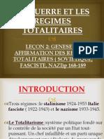 les régimes totalitaires 1SD.pptx