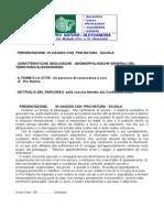 200506060 Ed Amb Dettaglio-progetto-05 (2)