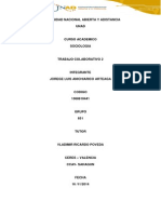 PRODUCTO_FINAL_651.docx