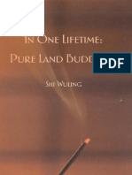 In One Lifetime_ Pure Land Buddhism