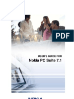PC Suite Eng
