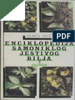 Ljubisa Grlic - Enciklopedija samoniklog jestivog bilja, 2 izdanje.pdf
