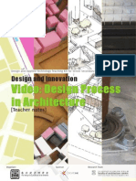DAT01_VIDEO_Design Process in Architecture_Teaching Notes.pdf