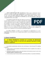 capitulov.pdf