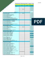 20140202_Bilancio_Excel_2013 (2)