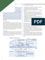 CSR Report2010 04